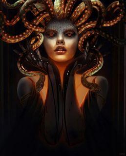 aaaaFantasy-Art-Rob-Shields-Medusa_zps3nttmgh4_opt.jpg