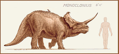 JD MONOCLONIUS art.jpg