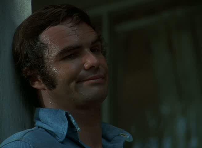 Burt Reynolds 1.jpg
