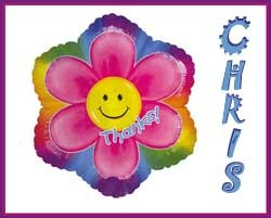 Thanks Smiley Flower2_250x231.jpg