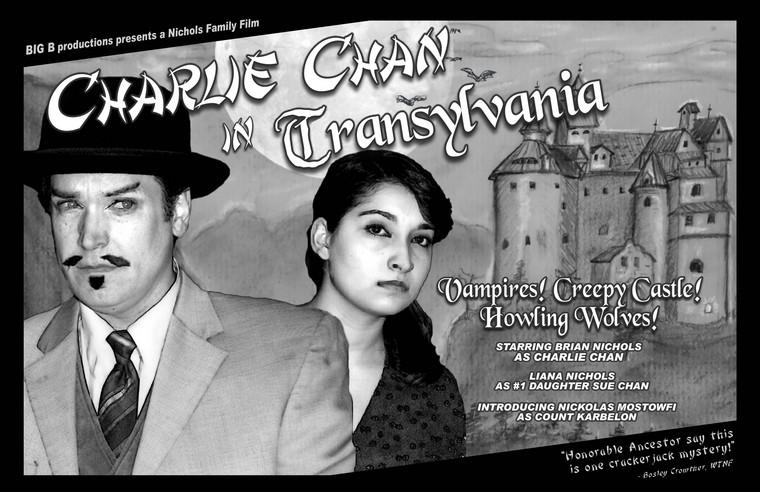 Charlie Chan in Transylvania - 11x17.JPG