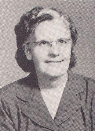 WADE_Mary CRAWFORD #21909550 (1903-1996) (1956-1957) (GHS'57)..jpg