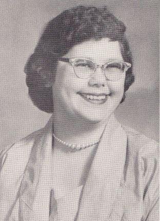 WILLIS_Donnis Marie BARKER (1956-1957) (GHS'57)..jpg