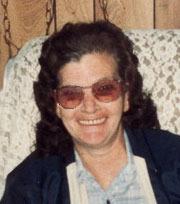 YOUNGBLOOD_ Wanda M. Baldwin #129947943 (1938-2013) (GHS'57) Clark..jpg