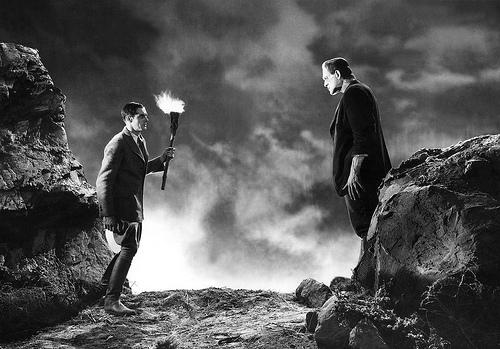 Frankenstein-1931-Colin-Clive-and-Boris-Karloff.jpg