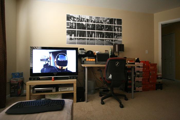 nt help me pimp my room. Black Bedroom Furniture Sets. Home Design Ideas