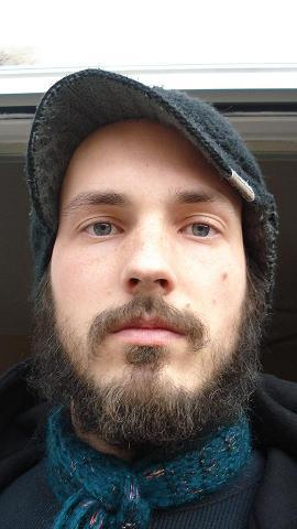 SOme Questions About Growth Beard Board Best Beard Growth Patterns
