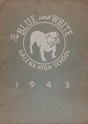 1943 Galena High School Cover.jpg