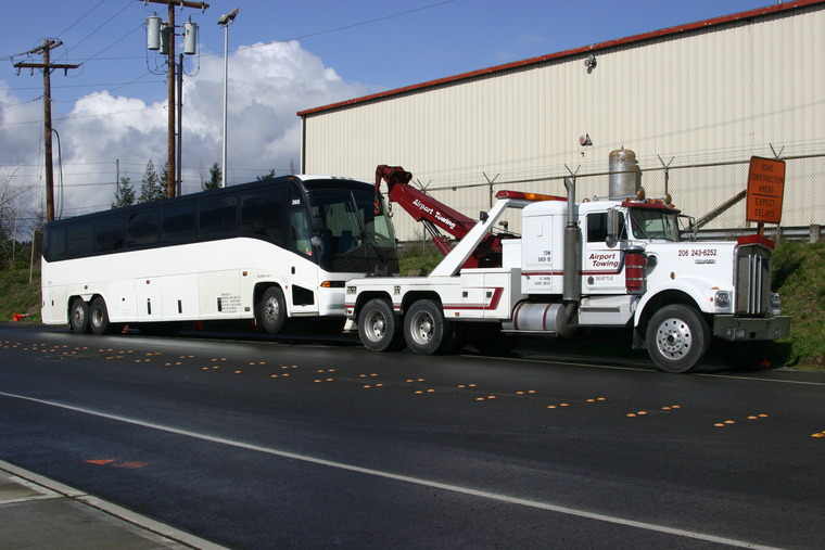 Used Equipment Eastern Wrecker Sales Inc Autos Post