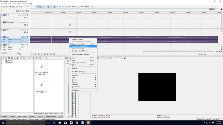 Edit problem 1.jpg