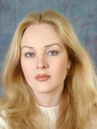 russian hairdresser sex slave