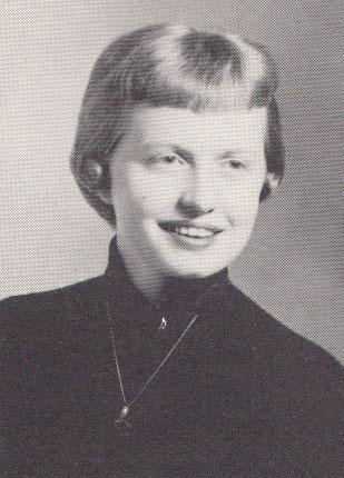 BILLINGSLEY_Carolyn Sue Stewart Beers (1956-1957) (GHS'57)..jpg