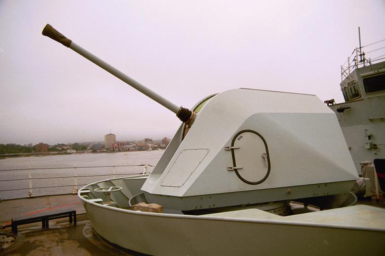 Bofors 57mm Mk3.jpg