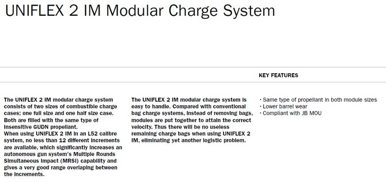 Uniflex 2 IM_001.jpg
