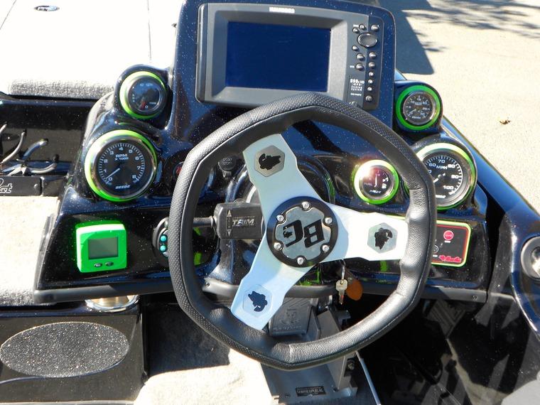Nex sys link gauge for 2011 Sabre - B Cat Boats Beede Nexsyslink Smartcraft Wiring Harness on