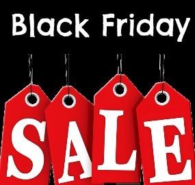 Blackfriday-sale.jpg