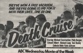 Death Cruise 1974.jpg