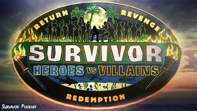 Survivor.S20.Reunion.HDTV.XviD-FQM