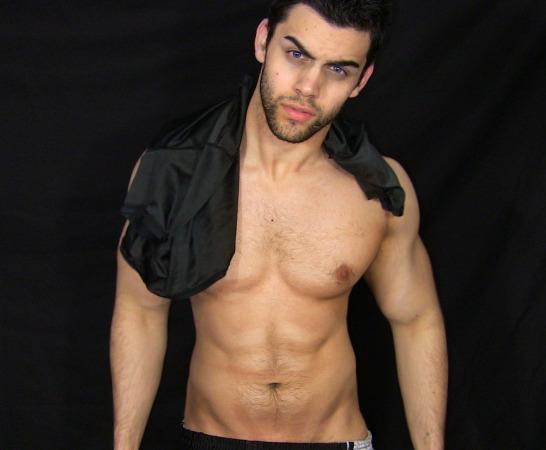 thailand gay underwear boy blog
