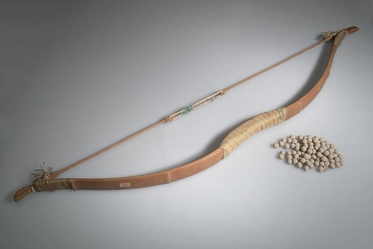 slingingorg forum brazilian slingshot bow mystery