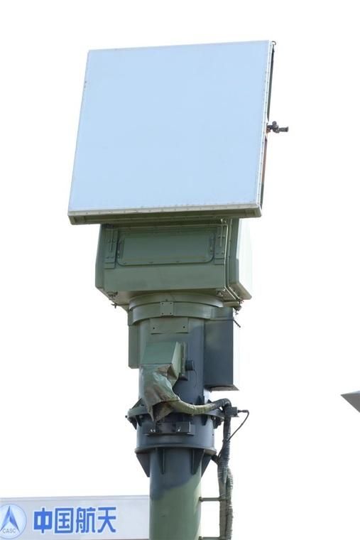 Chinese LY-80N VLS_img004.jpg