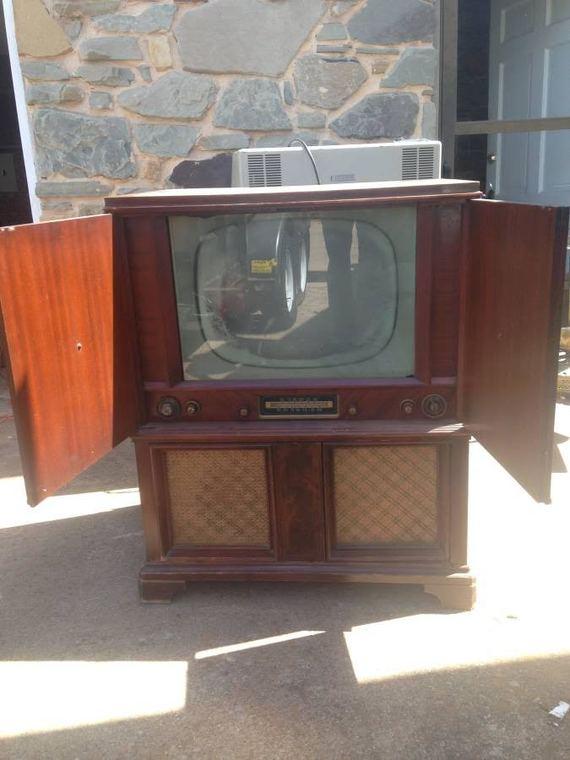Vintage TV OKC.jpg