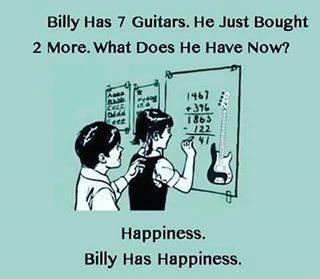 guitar happiness.jpg