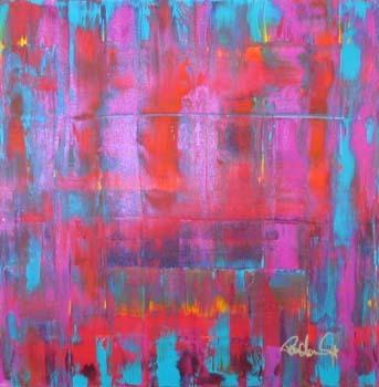 Paul Stanley Artwork A2e14520a7e83f2ad369cb98107ecbc212e4f2