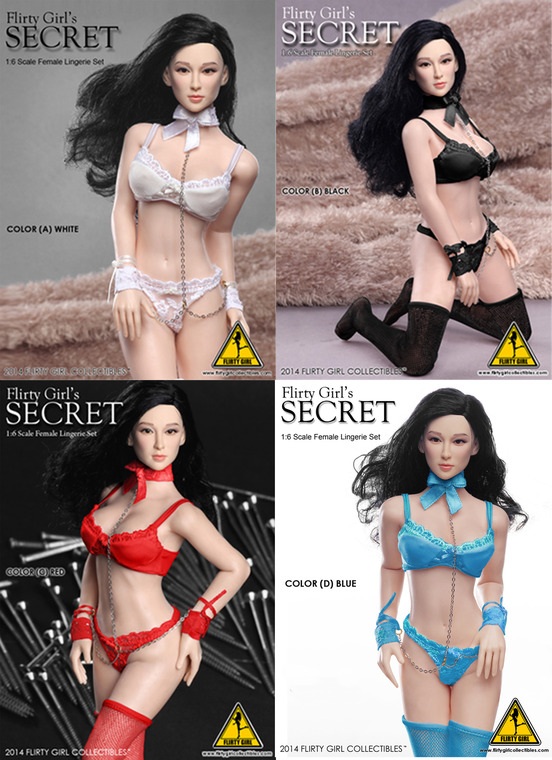 Are absolutely Lingerie photo powered by vbulletin consider