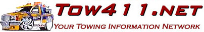 Your Towing Information Network
