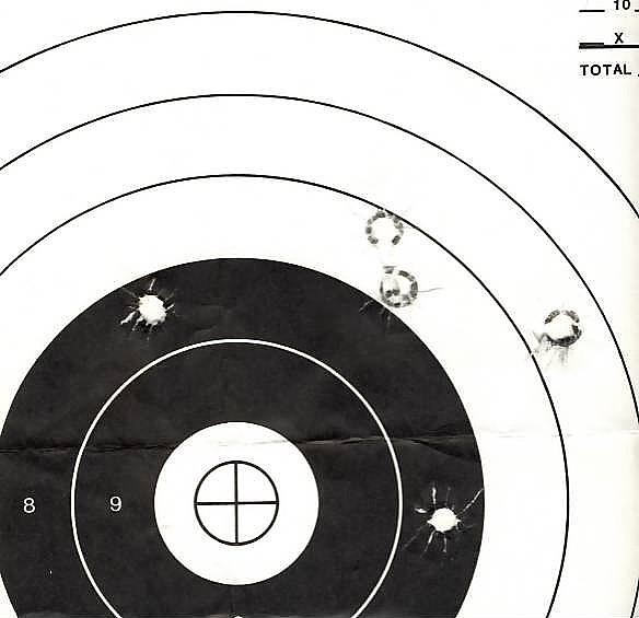 1st target 25 yds.jpg
