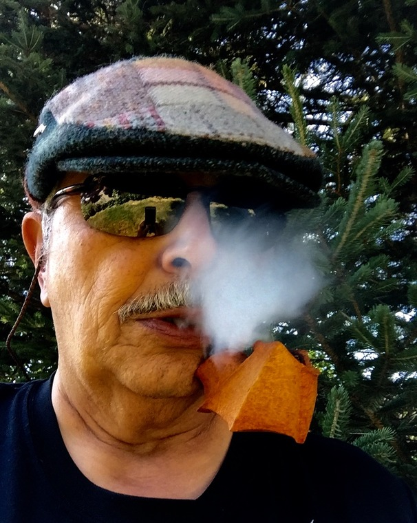 The eclectic mans nosewarmer  Cbc3584b446855f7e74720d1dc1cd0b87531579