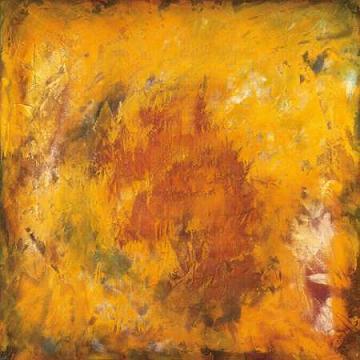 Paul Stanley Artwork D432404252abfe2a3e543e00d56d073651841c
