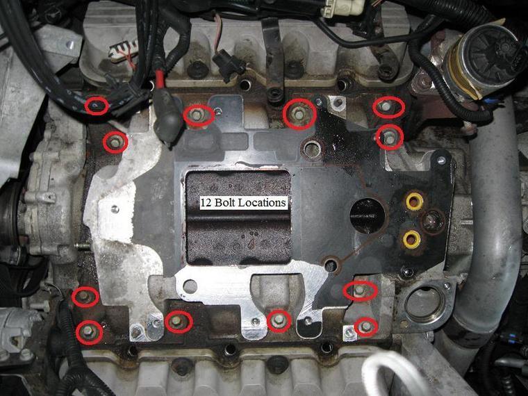 d843555748fba08f0f5948ed813cc007a697f87 how to install your wbs intercooler  at soozxer.org