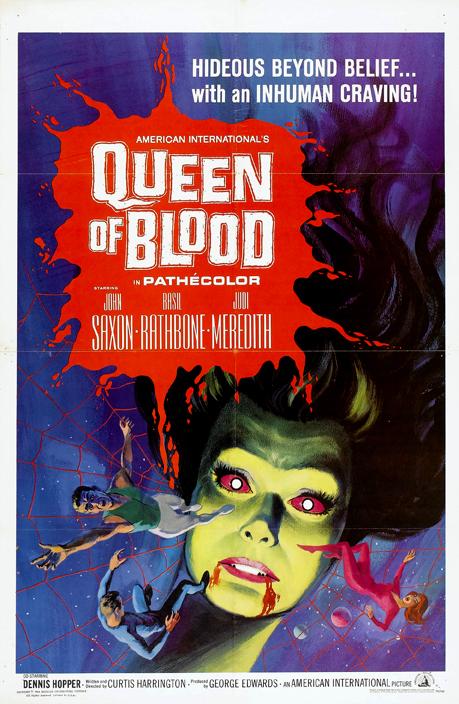 queen_of_blood_poster_01web.jpg