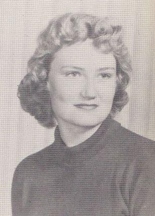 ELLIS_Drucilla DICKSON (1956-1957) (GHS'57)..jpg