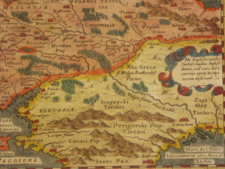 the major role of ancient society in shaping the modern society Korean history and political geography exerted the most important outside influence on korea until modern times in the twentieth century an essay about korean women's role in society and its rapid change in the last century article.