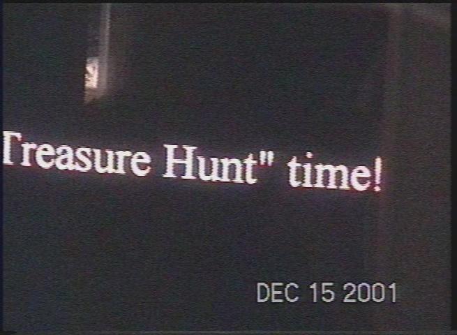 TH 1 screen.jpg