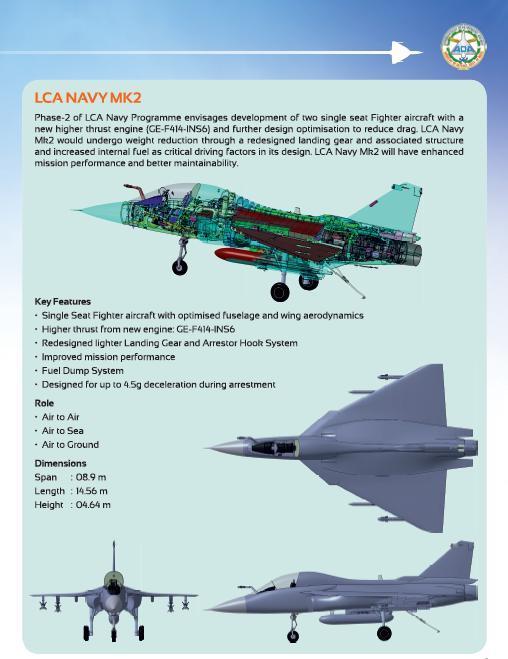 India_LCA Mk2 Navy.jpg