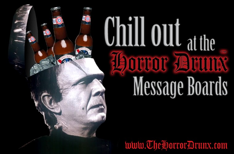 To return to the main www.TheHorrorDrunx.com website, click this banner.