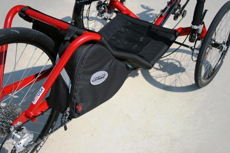 2e53998979fa Catrike Bags Coming Soon!! - Catrike
