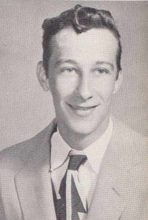 SCOFIELD_Johnnie Lee 'John' #26723316 (1939-1995) (1956-1957) (GHS'57)..jpg