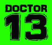 Doctor 1313