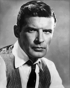 peter breck actor