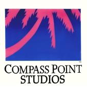 compasspnt