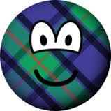 scotjay