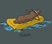 Floatertalk