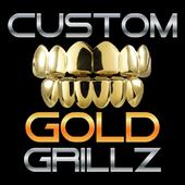 customgoldgrillz