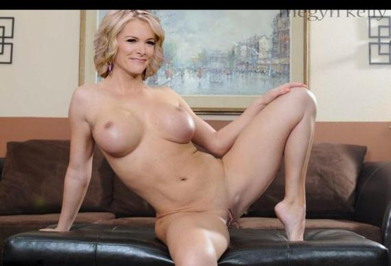 For Find xxx of megyn price