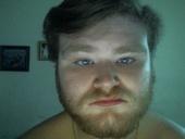 beardacus